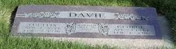 George Davie