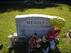 "Gene S ""Butch"" Megill"