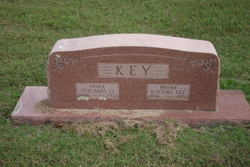 "Thomas Dewitt ""Dee"" Key"
