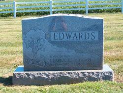 David Carl Edwards