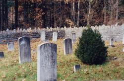 Seagle Cemetery