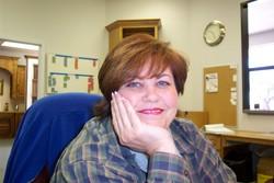 Annette Epps Alva