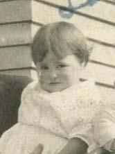 Lorraine Dunn