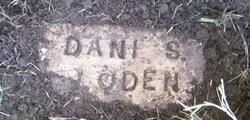 Dani Sue Loden