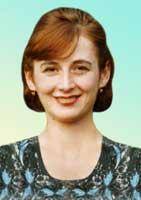 Anjela Valeryevna Badtieva