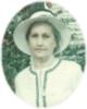 Evelyn B. <I>Bradshaw</I> Meek