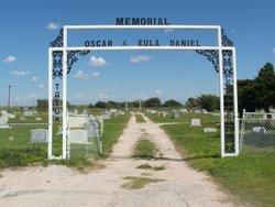 Tatum Cemetery