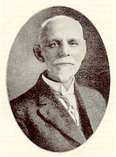 James Henry Fillmore Sr.