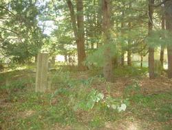 Beall Cemetery