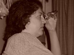 Deborah Fay Snead