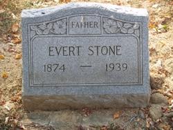 Evert Stone