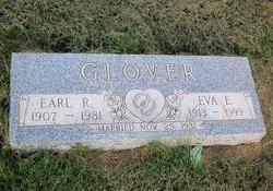 Earl R. Glover
