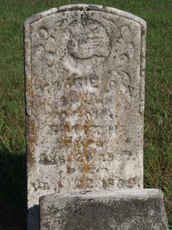 Maggie O. W. Smith
