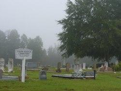 Snow Ridge Cemetery