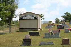 Thornfield Cemetery