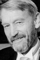 Earl Francis Owen