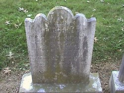 Margaret <I>McCoy</I> Yearsley