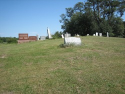 State View Cemetery