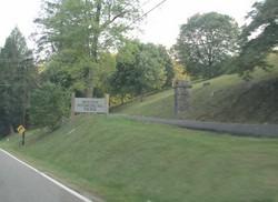 Boone Memorial Park