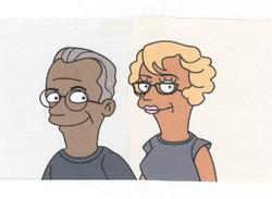 D. & J. Altman