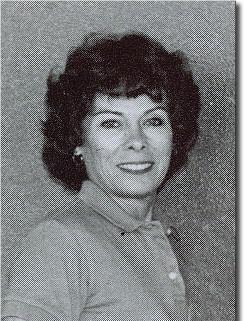 Coralynn Brown