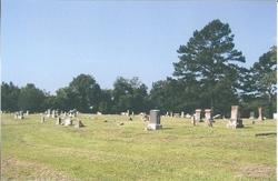 Gobblers Knob Cemetery