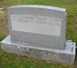 Adelard Gadue