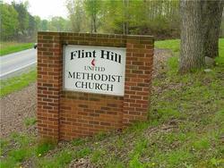 Flint Hill United Methodist Church