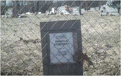Niangua Cemetery