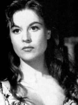 Emma Penella