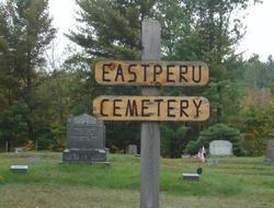 East Peru Cemetery