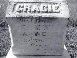 Gracie Bagwell