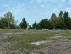 Pine Grove Cemetery in Eufaula, Alabama - Find A Grave ...