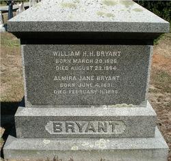 William H.H. Bryant