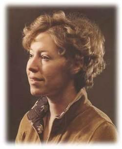 Eileen Margaret Bonnar