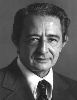 Jaime Benítez Rexach