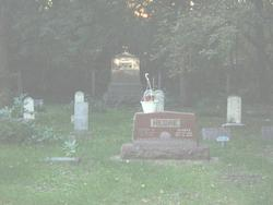 Swenson Cemetery