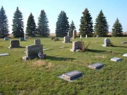 Soderberg Cemetery