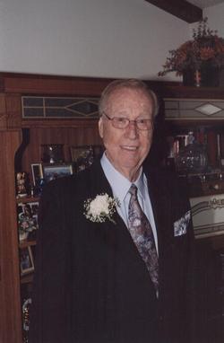 Bernie L. Vines