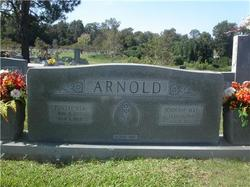 Powell Asa Arnold