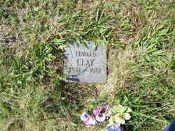 Edward L. Clay