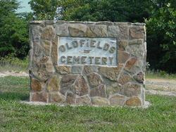 Oldfields Cemetery