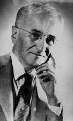 Oscar Ulysses Zerk