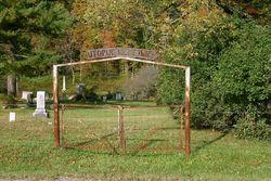 Utopia Cemetery