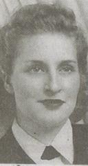 Alice Louise <I>Ward</I> Curry