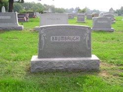 Adam K. Brumbaugh
