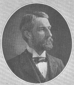 John Franklin Rixey