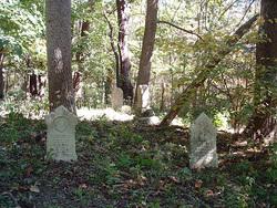 McIndoo Cemetery