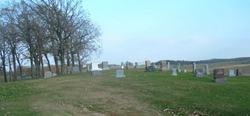 Lake Eunice Evangelical Free Cemetery