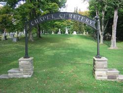 Chapel Cemetery
